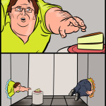 Perchè Gabe Newell ce l'ha duro…