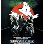 Ghostbusters – Nuovo Cinema Amarcord