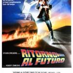 Ritorno Al Futuro – Nuovo Cinema Amarcord