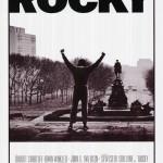 Rocky – Nuovo Cinema Amarcord