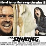 Shining – Nuovo Cinema Amarcord
