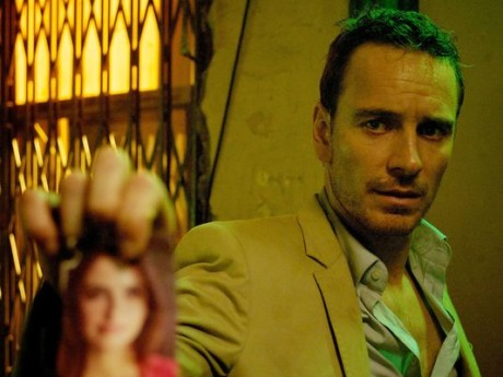 The Counselor - Foto