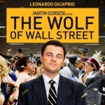 The Wolf Of Wall Street sex, drugs, money e grande cinema