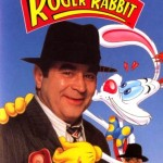 Chi Ha Incastrato Roger Rabbit – Nuovo Cinema Amarcord