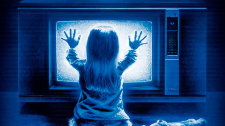 Scegliere la Tv