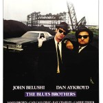 The Blues Brothers – Nuovo Cinema Amarcord