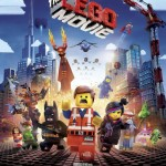 The Lego Movie mattoncini e citazioni