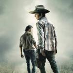 The Walking Dead il reprise della 4^ stagione