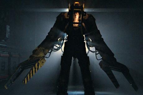 Aliens - Scontro Finale - Meka Ripley