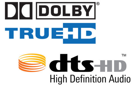 Dolby e Dts