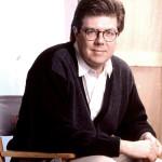 John Hughes l'anti-Spielberg degli anni '80
