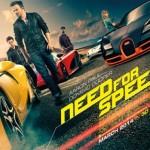 Need For Speed il cineracconto di un film lentissimo, a discapito del titolo