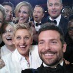 Le pagelle degli Oscar 2014