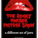 The Rocky Horror Picture Show – Nuovo Cinema Amarcord
