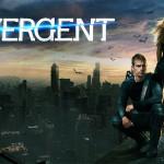 Divergent e la morale intelligent