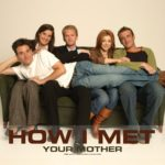 How I Met Your Mother, alla fine la mamma è arrivata, ma…
