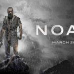 Noah, mancano comunque i due Leocorni