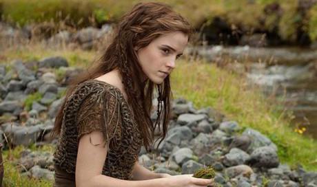 Noah - Emma Watson