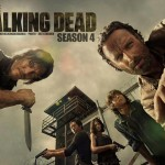 The Walking Dead – stagione 4: The Boring Death