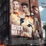 Brick Mansions, benvenuti a Tamarrolandia