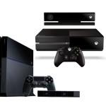 Kinect addio e la brutta storia delle console next-gen