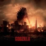 Godzilla, le dimensioni contano, ma bisognerebbe saperle usare