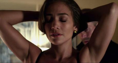 Parker - Jennifer Lopez