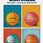 Per Il Potere Di Grayskull – Meraviglie E Mostruosità Degli Anni '80
