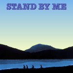Stand By Me – Ricordo Di Un'Estate – Nuovo Cinema Amarcord