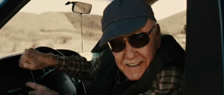 Thor 1 - Stan Lee