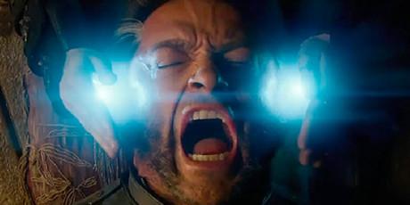 X-Men - Giorni Di Un Futuro Passato - Wolverine