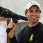 Caro Zack Snyder ti scrivo… by BruceIommi
