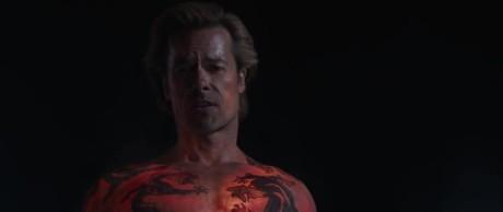 Iron Man 3 - Aldrich è il Mandarino