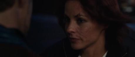 Iron Man 3 - Ellen Brandt