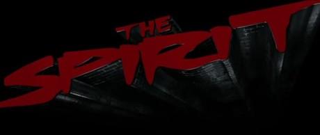 The Spirit -_00010
