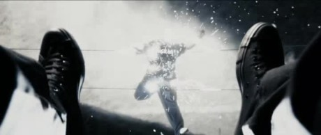 The Spirit -_00152