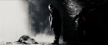 The Spirit -_00155