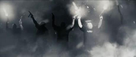The Spirit -_00253