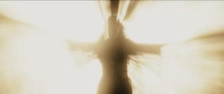 The Spirit -_00273