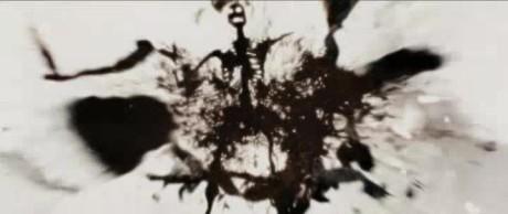 The Spirit -_00274