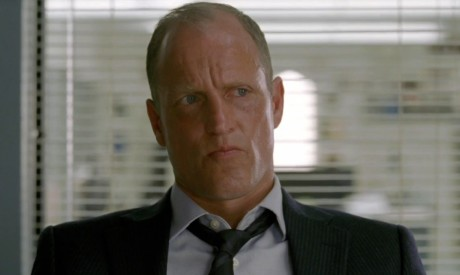 True Detective - Woody Harrelson