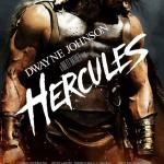 Hercules – Il Guerriero del marketing moderno