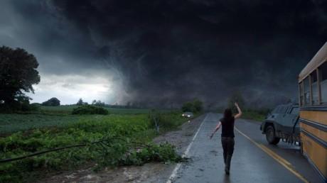 Into The Storm - Passaggio per il Mondo di Oz