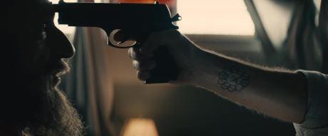 Marvel One-Shot - Il Mandarino