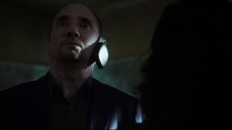 Agents Of S.H.I.E.L.D. - Po muore