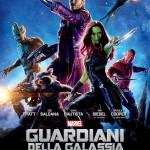 Guardiani Della Galassia, la seconda visione e il Sense of Wonder