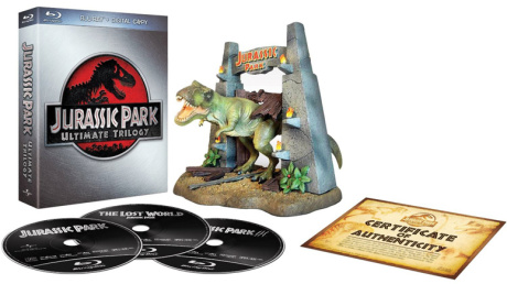 Jurassic-Park-ultimate-trilogy