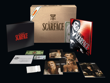 Scarface_2
