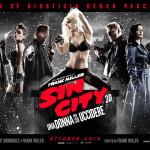 Sin City – Una Donna Per Cui Uccidere quando il meglio c'è già stato