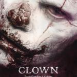 Clown, fanno più paura quelli veri